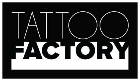 walk in tattoo shops near me piercing news the factory