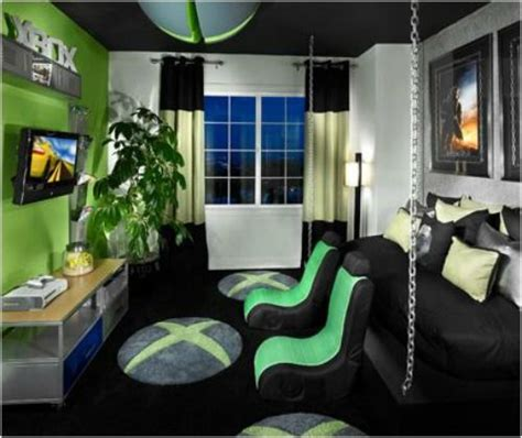 games in the bedroom 21 truly awesome video game room ideas just love