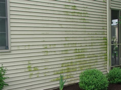 what to use to clean house siding all decked out services inc 717 576 8013 house power washing painting deck