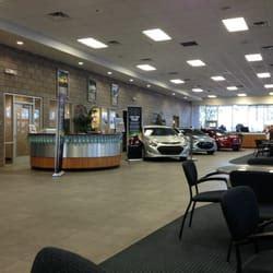 Toyota Dealer Fort Myers Autonation Hyundai Tempe Tempe Az Verenigde Staten Yelp
