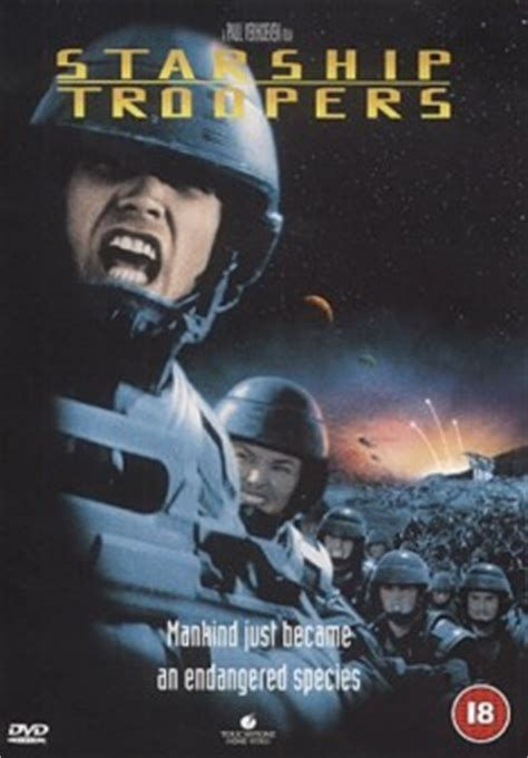 libro starship troopers starship troopers la de masacrar insectos gigantes