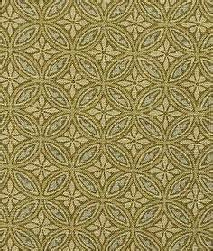 Craftsman Style Upholstery Fabric by 1000 Images About Upholstery Ideas On Mission