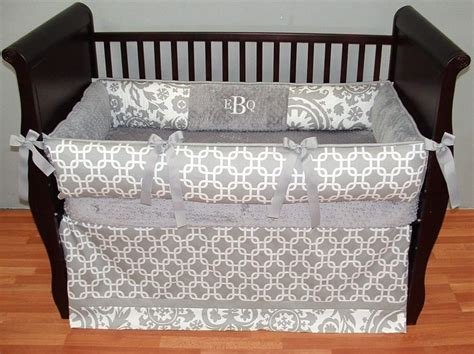 crib bedding patterns crib bedding sewing patterns simplicity woodworking
