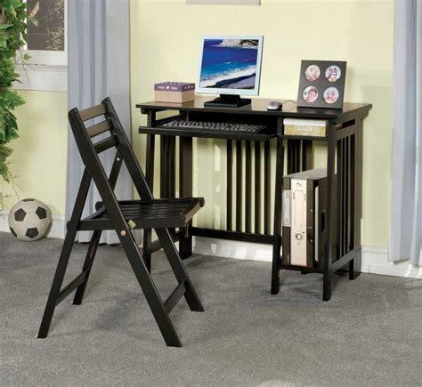 Discount Home Office Furniture Discount Desk Chairs To Save More Money
