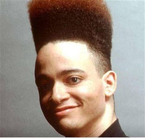 african american man hair cut styles from 1980 pictures 1980s hairstyle