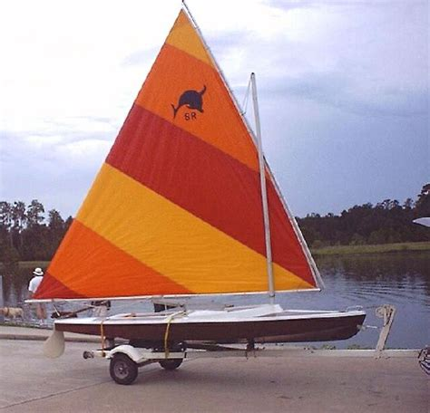 sailboats with two hulls other boats i have previously owned