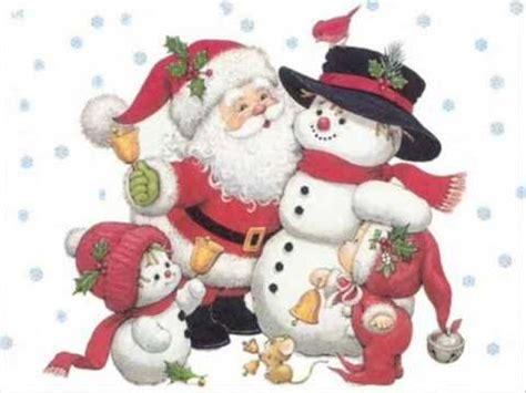 imagenes con movimiento y musica de navidad imagenes de navidad youtube