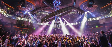 top ten bars in las vegas las vegas nightlife guide red carpet vip las vegas