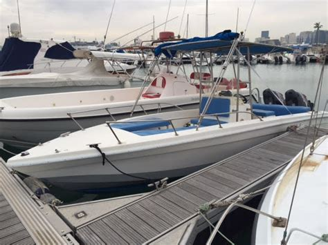 motor boats for sale in qatar boat for sail qatar living
