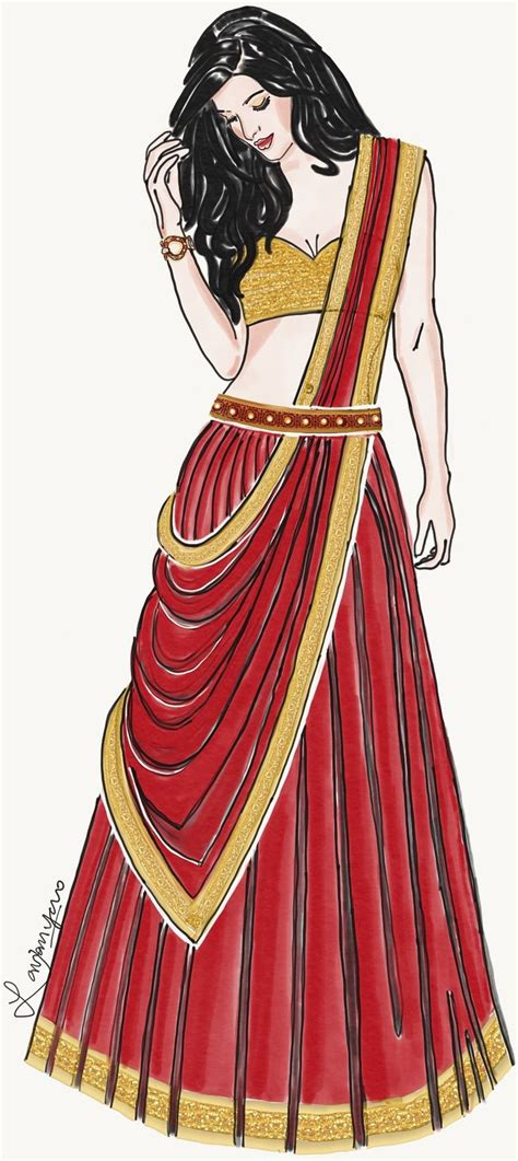 fashion illustration in delhi 17 best ideas about india fashion on sari dress indian fashion and indian wear