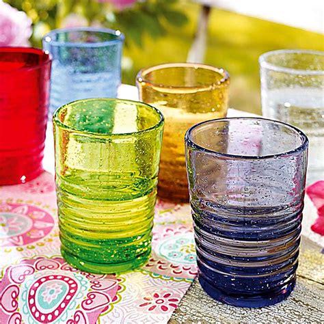 Rainbow 6 Set by Wasserglas Set Rainbow 6 Teilig Jetzt Bei Weltbild At