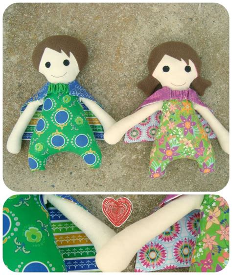Patchwork Dolls Patterns - 1000 images about doll patterns on rag doll