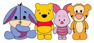funny bunny heart winnie pooh cartoon cute
