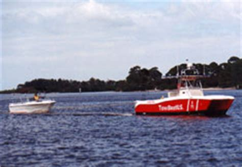 boatus salvage towing vs salvage towing services boatus