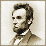did abraham lincoln own slaves pathways to freedom about the underground railroad