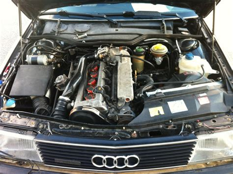 small engine repair manuals free download 1990 audi 90 on board diagnostic system service manual small engine maintenance and repair 1990 audi 100 lane departure warning