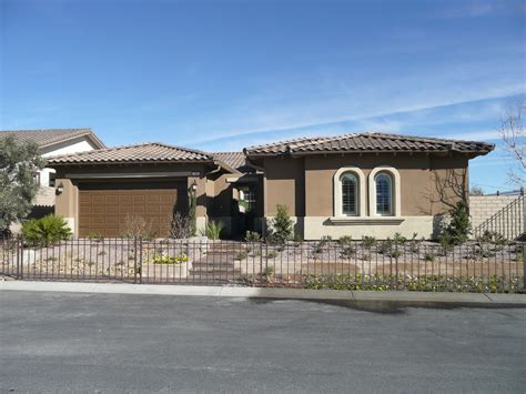 new homes for sale santaluz in the paseo summerlin las