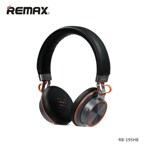 Bluetooth Earphone Remax Rb S8 T1310 4 remax official store bluetooth headphones sporty rb s8