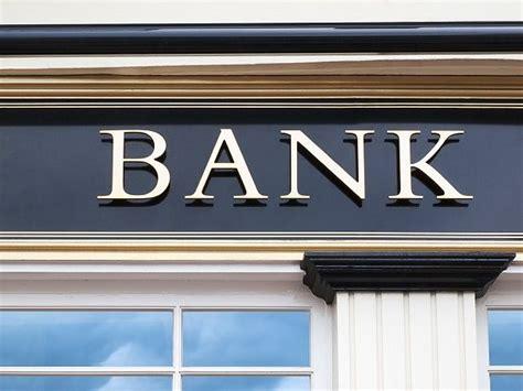 offerte di lavoro banca banca ifis assume nuovo personale in italia