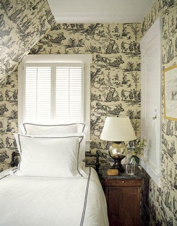 129 best images about bedroom transformation on pinterest 129 best images about guest house ideas on pinterest