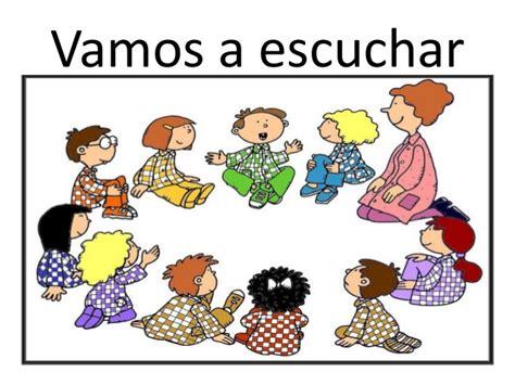 imagenes infantiles respeto dibujos sobre el respeto para ni 241 os de preescolar imagui