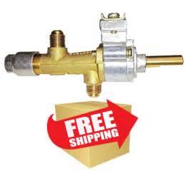 Firepit Parts Pit Valve Pit Parts Az Patio Heaters And Replacement Parts