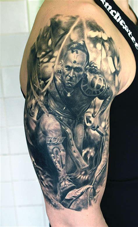 tattoo design black and gray black and grey tattoo designs tattoo society magazine