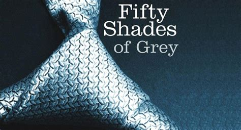 fifty shades of grey news videos reviews and gossip book review 50 shades of grey business buzz
