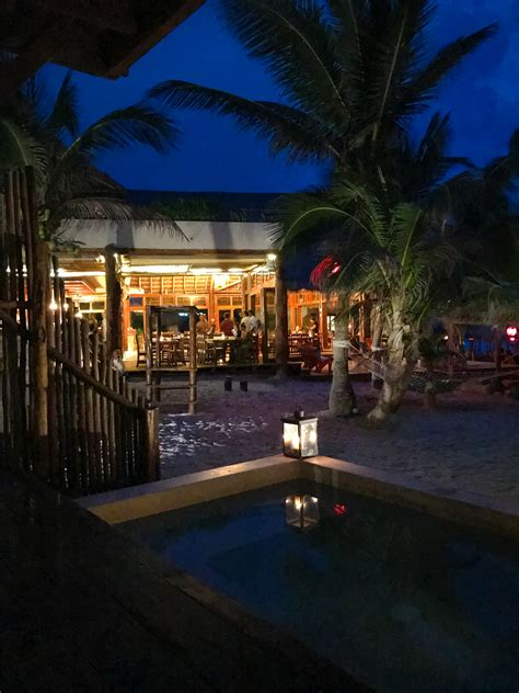 best resorts tulum 100 tulum mexico luxury resorts tulum hotels