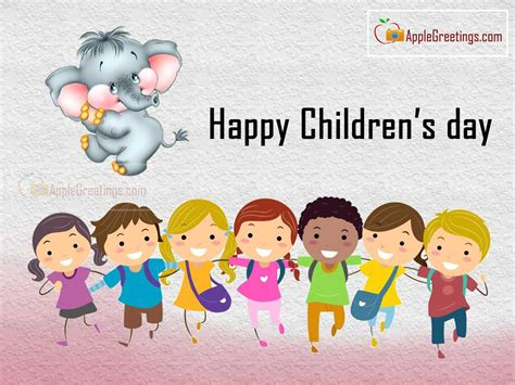 s day on children s day wishes images 2018 j 508 1 id