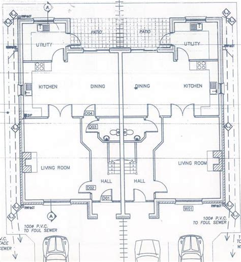 Kardashian House Floor Plan | the kardashians house floor plan house design plans