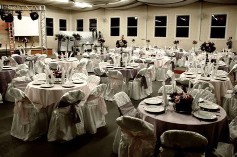 Ghana Wedding Reception Tips
