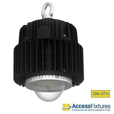 100w clear light 100w led high bay light high bay emits 10 700 luminaire