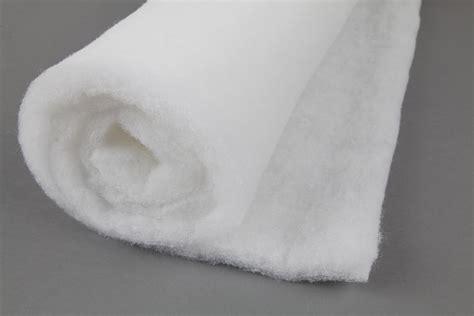 wadding for upholstery polyester wadding gulf fibregulf fibre