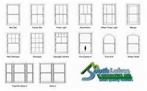 Bow Bay Window upvc sliding sash windows bygone collection pvcu
