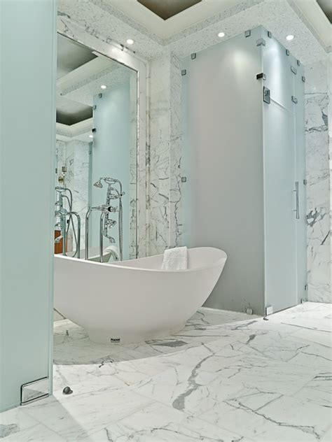 bathroom ideas pictures free 48 luxurious marble bathroom designs digsdigs