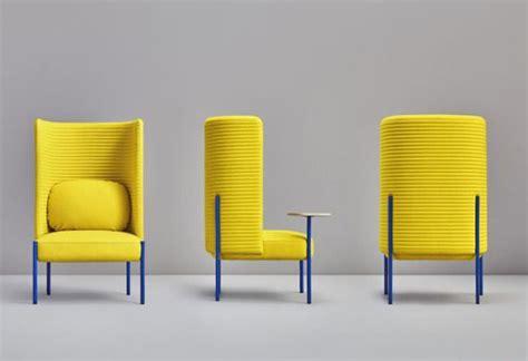 multipurpose furniture 1000 ideas about multipurpose furniture on