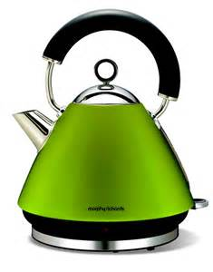 Delonghi Green Kettle And Toaster Morphy Richards Kettle And Toaster Set Images