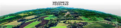 fiera dell alimentazione cibus 2018 salone internazionale dell alimentazione