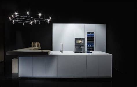 di lusso moderne cucine di lusso classiche o moderne design bath