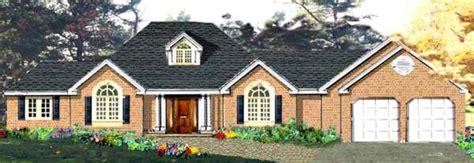 house plan 7922 00045 traditional plan 2 012 square european plan 1 750 square feet 4 bedrooms 3 bathrooms