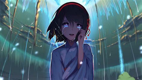 anime sad 1 hour sad anime vocal song sad anime ost youtube