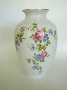 royal porzellan bavaria kpm vase vase royal porzellan bavaria kpm germany bauchig eur 8