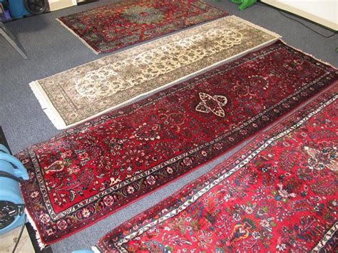 area rug cleaner professional area rug cleaning cleaning restoration