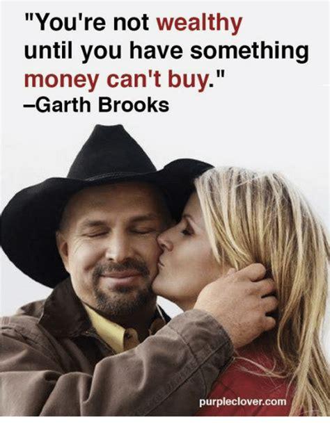Garth Brooks Meme - 25 best memes about clover clover memes