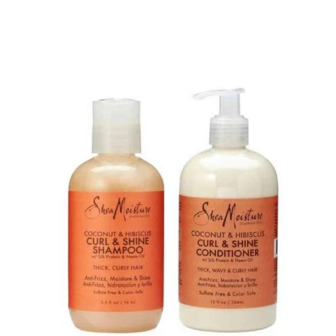 redhead hair products shoo conditioners 6 shoo and conditioner duos for wavy to curly red hair