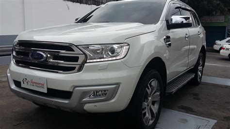 toyota usa price list ford everest for sale ford everest price list 2017 autos