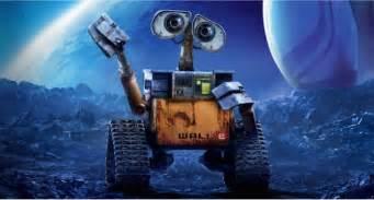 Disney Infinity Walle Wall E Disney Pixar