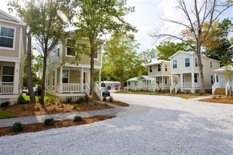 front cottages springs ms 17 best images about ms gulf coast attractions on