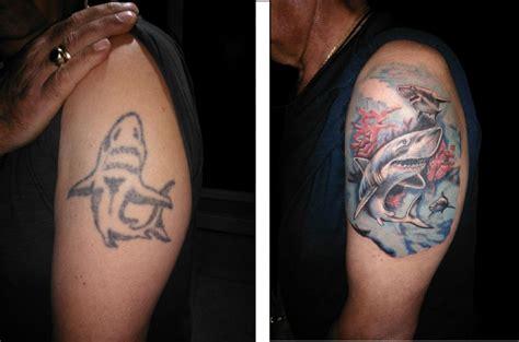 tattoo studio bali beograd tattoo studio beograd